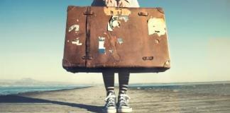 Berliner Venture Capital-Geber steigt bei Reiseveranstalter ein