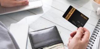 Software-Anbieter für Bonusprogramme erhält siebenstelligen Betrag