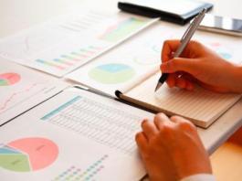 Eigenkapital mit Cap Table-Software verwalten: Start-up sammelt 1 Mio. EUR ein