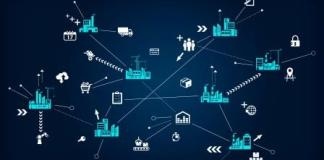 Alpina Partners übernimmt Systemhaus