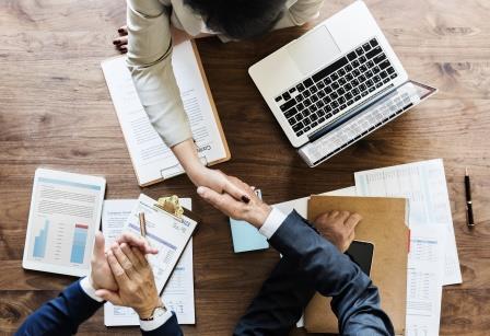 Corporate Performance Management-Plattform sichert sich achtstelligen Betrag
