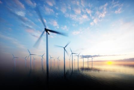 Erneuerbare Energie effizient in Stromnetze einspeisen: Schweizer Start-up erhält 13,2 Mio. CHF