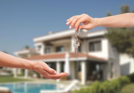 Plattform für Immobilienmanagement erhält 2 Mio. EUR