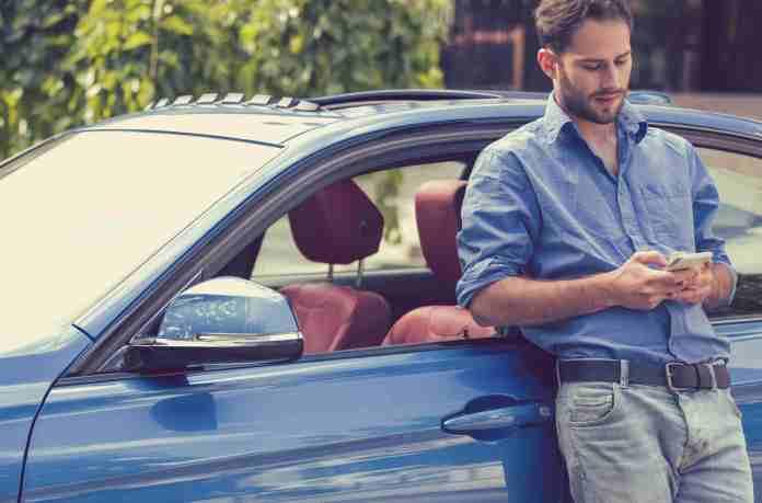 Cluno: 28 Mio. USD für den Auto-Abo Anbieter