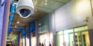 Finanzierung für 3D-Kamera-Analysesystem