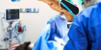 Exit: Brainlab übernimmt Medizinrobotik-Start-up von Investoren