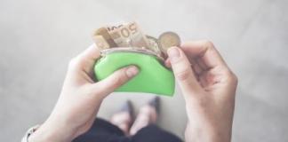 Yapeal erhält Finanzierung für den Aufbau einer digitalen Bank