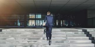 Deutsche Growth Stage-Start-ups erhalten mehr Kapital