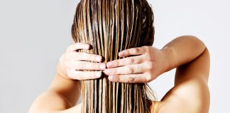 Anbieter von Haarpflegeprodukten erhält siebenstelligen Betrag