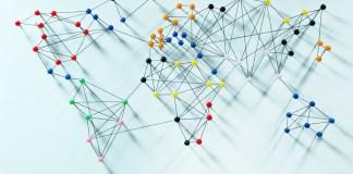 Wie Mittelstand und Konzerne mit Start-ups kooperieren: Zusammenarbeit in allen Farben und Formen