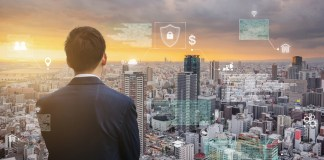 Zenhomes bekommt 14,5 Mio USD für Ausbau von Vermietet.de