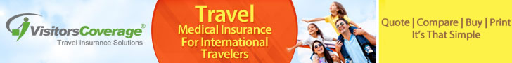 Travel Insurance - What Should Know & How It Works 8