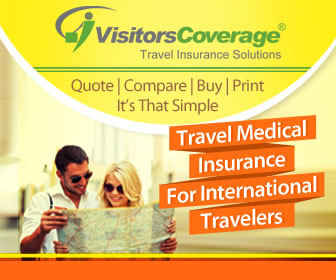 Travel Insurance - What Should Know & How It Works 4