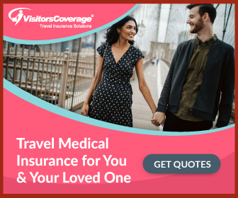 Travel Insurance - What Should Know & How It Works 2