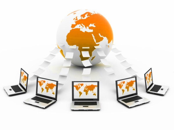 Back Office outsourcing - Operations & System Support Services