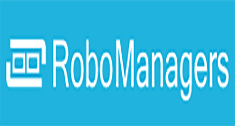 Robo_Managers (1)