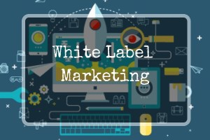 Cashing benefits of White Labelling?