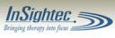 InSightec Ltd