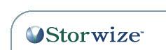 storewise Logo