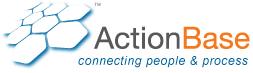 actionbase