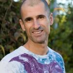 Doron Reuveni, uTest's CEO