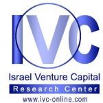 IVC_online