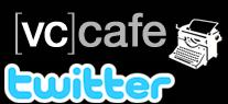 vccafe_twitter