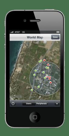 tawkon_iPhone_WorldMap_With_Frame