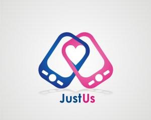 Just US Logo
