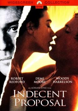 indecent-proposal-919685l
