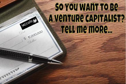 VC Venture Capital image