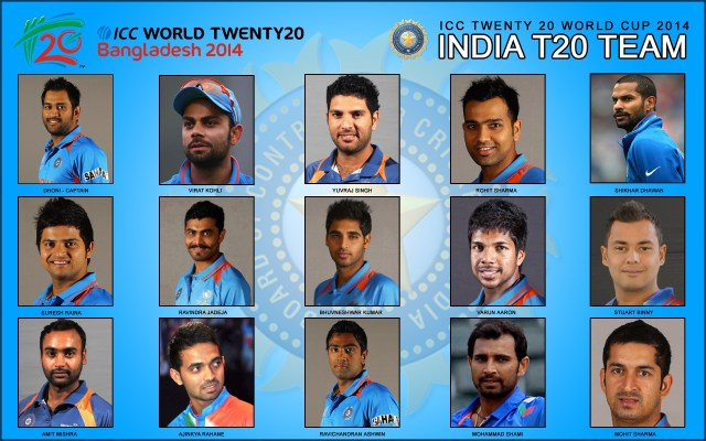 t20-world-cup-indian-team-squad-2014