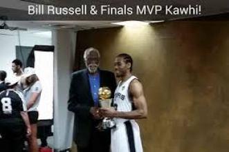 NBA_bill russell