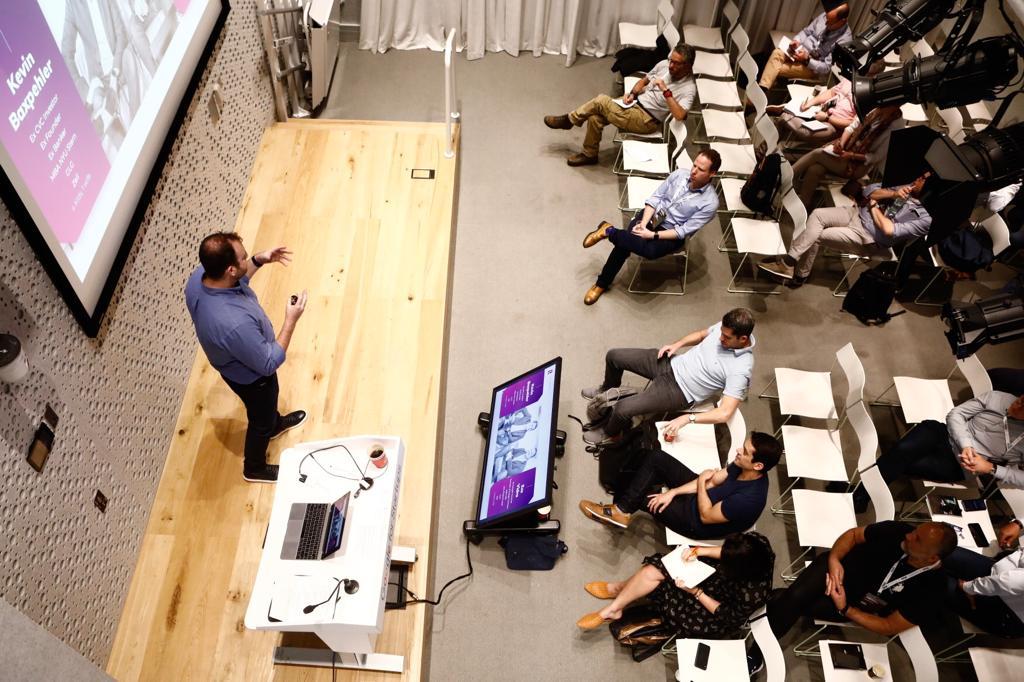 10 Takeaways for Israeli founders considering the UK