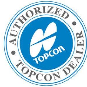Topcon Authorized Dealer
