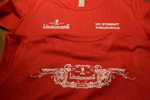 tshirt-lindemans