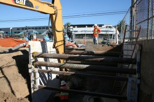 18inch-sewer-bypass-in-rancho-cucamonga