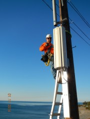 palisades-small-cell-installation-1