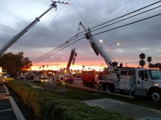 pole-removal-and-replacement-las-vegas-nv-3
