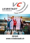 Heft 2018-3_Farbe