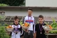 champticinese-CT-podio-300x200