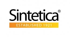 logo-Sintetica-20142-300x160