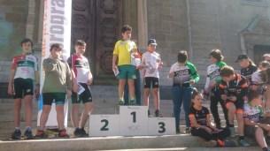 U13_podio