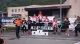 U15_podio