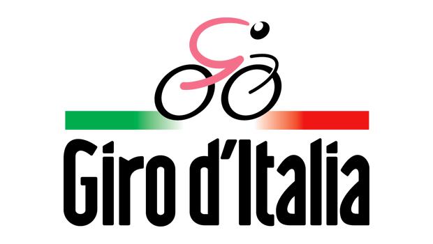 VCP Viewing 15. Etappe des Giro