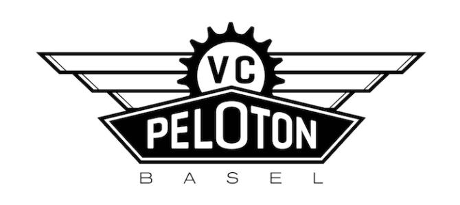 VCP Racletteplausch samt GV am 30.01.2015