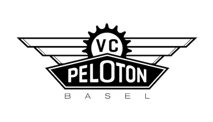 2. GV VC Peloton
