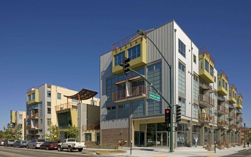 AND … SOLD!   Remaining 11 WAV condos go in $4 million bulk purchase