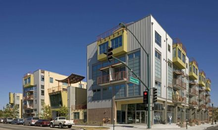 AND … SOLD! | Remaining 11 WAV condos go in $4 million bulk purchase