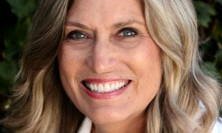 CHRISTY WEIR | Ventura City Council candidate